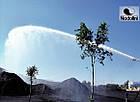 Спринклеры (дождеватели) для пылеподавления   S80 SUPER - 43°, фото 3