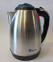 Эл.чайник Domotec 5002
