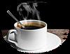 Блек Латте для похудения Black Latte, фото 4