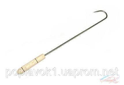 Добавка Traper Arachid ( Арахис ) 400g