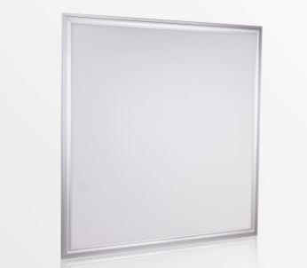 Світильник панель  PN1-600x600-m-40W 4000K  3600лм CRI 80 світлодіодна панель для Армстронг 10560