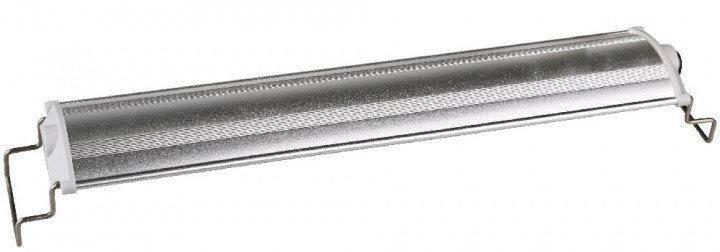 LED светильник SUNSUN SL-400 RWB, фото 2