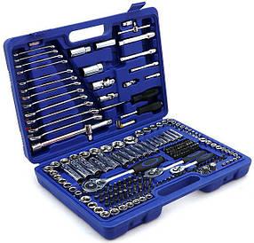 Набор инструментов 219 шт