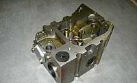 Головка блока цилиндра ЯМЗ 240 (индивидуальная) БелАЗ-540 К-700