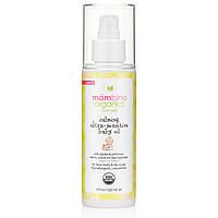 """Успокаивающее масло для чувствительной детской кожи Mambino Organics"""".150мл"""