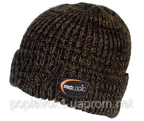 Шапка Prologic Commander Knitted Beanie