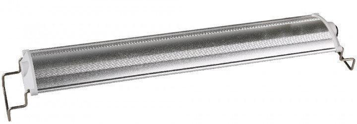LED светильник SUNSUN SL-800 RWB