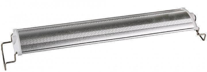 LED светильник SUNSUN SL-800 RWB, фото 2