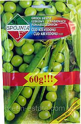 Польские семена гороха Чудо Кельведона 60г