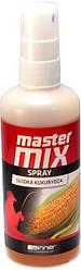 Спрей Master Mix Spray 100мл Swetcorn (Кукуруза)