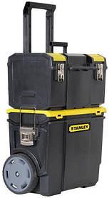 Ящики строительные STANLEY 1-70-326
