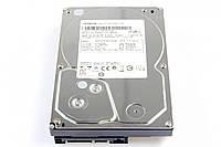 """Жесткий диск Hitachi (HGST) Ultrastar 1TB 7200rpm 32MB (HUA722010CLA330) 3.5"""" SATA II"""