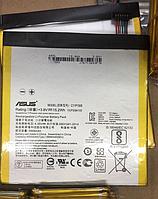 Оригинальный аккумулятор C11P1505 для Asus ZenPad 8 Z380 Z380C Z380CX Z380KL