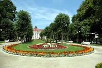 О Чехии с любовью - 4 ночи в Праге. Автобусный тур