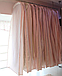 Чехол для платья (свадебного, вечернего, бального), фото 3