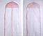 Чехол для платья (свадебного, вечернего, бального), фото 2