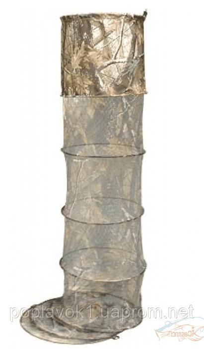 Карповий садок GC камуфляжный 250х45см
