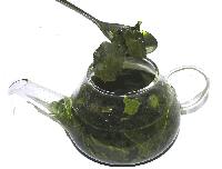 """Чай китайский оолонг """"Тао"""""""