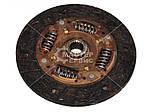 Диск сцепления 1.3 для Hyundai Accent 1994-2000 4110022600