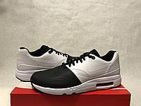 20f2d1c2 Кроссовки Nike Air Max 1 Ultra 2.0 SE Оригинал 875845-001 - 42.5 / US