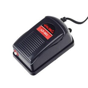 Одноканальный компрессор Xilong AP-001, фото 2