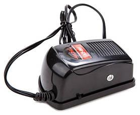 Одноканальный компрессор Xilong AP-001, фото 3