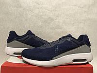 Беговой кроссовок Nike Air Max в Украине. Сравнить цены, купить ... e89607d7702