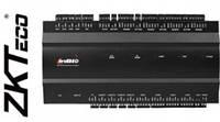 Биометрический сетевой контроллер доступа ZKTeco inBIO460, фото 1