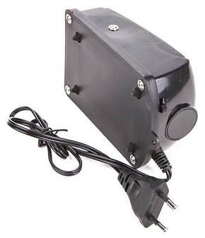 Одноканальный компрессор Xilong AP-003, фото 2