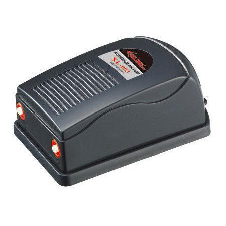 Одноканальный компрессор Xilong AP-003