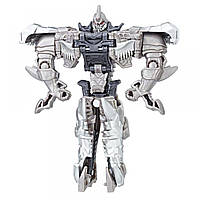 TRA Трансформеры 5: Уан-степ (Tra Mv5 1 Step Turbo Changer Grimlock (C2822)) HASBRO (C2822)