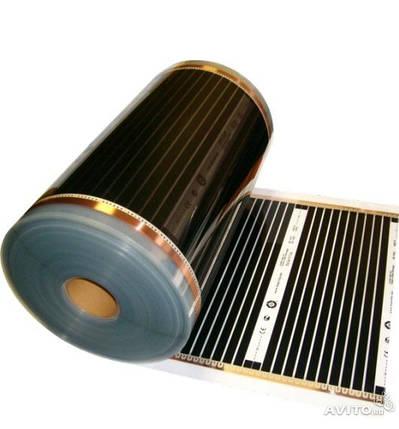 MONOCRYSTAL ENP теплый пол пленочный, фото 2