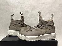 810cbae1 Кроссовки Nike Air Force 1 Ultraforce Mid Оригинал 864025-001
