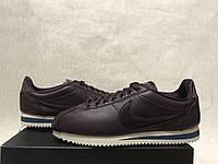 10a63e23 Nike 6.0 Mid в Украине. Сравнить цены, купить потребительские товары ...