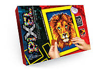 """Набор для творчества """"Pixel mosaic"""", фото 1"""
