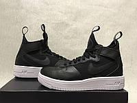 dcebcd0d Кроссовки Nike Air Force 1 Ultraforce Mid Оригинал 864025-202 - 39 / US 8