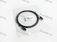 Оптический кабель Toslink для передачи аудио сигнала длиной 2 м