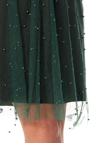 """Сукня """"Ветта"""", фото 2"""