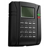 RFID-система контроля и управления доступом ZKTeco SC203