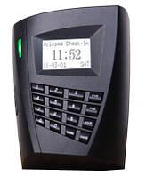 Контроль доступа по картам ZKTeco SC503, фото 1