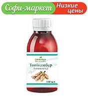 БАЖ «Топинамбур» (Helianthus tuberosus) (100мл) Даника фарм