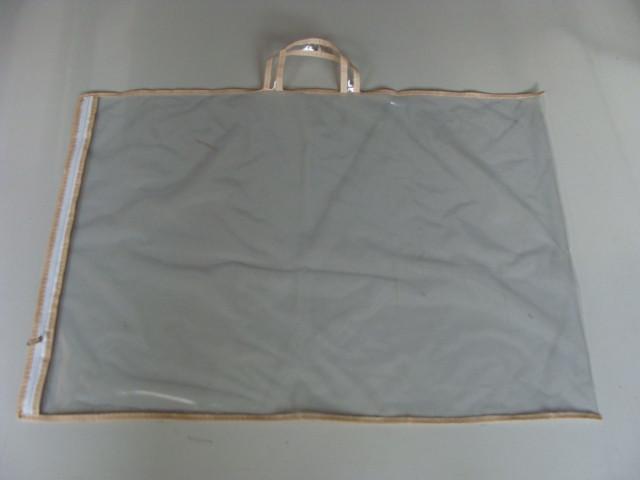 упаковка для текстиля оптом иваново