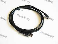 USB кабель Nikon UC-E1 4300 4500 5700 h05