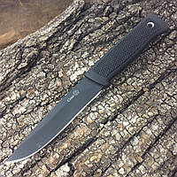 Нож Кизляр Сова (03112) Black