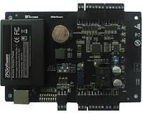 IP-контроллер доступа 1 дверь ZKTeco C3-100, фото 1