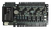Контроллер доступа СКУД ZKTeco C3-400, фото 1