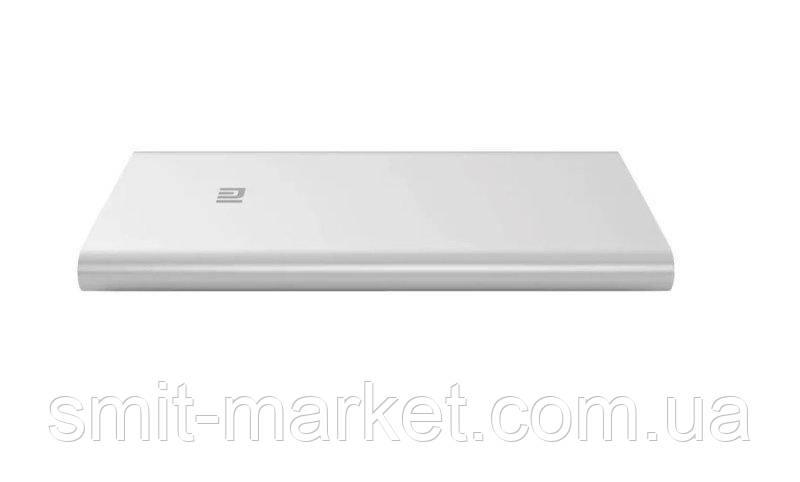 Внешний аккумулятор Power Bank Mi 12800mAh