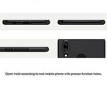 Чехол Nillkin Matte для Huawei P Smart+ (nova 3i), фото 3