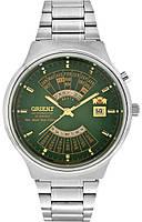 Мужские часы Orient FEU00002FW (Оригинал)