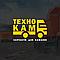 ТЕХНО-КАМ